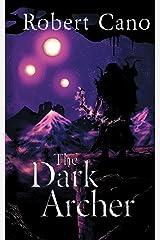 The Dark Archer Paperback
