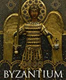 Byzantium, 330-1453, Robin Cormack and Maria Vassiliki, 1905711263