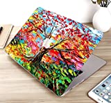 DeemoShop Oil painting series Painting Case For