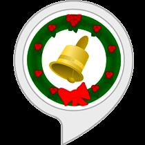 Weihnachtliche Gedichte