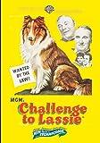 Challenge to Lassie (1949) (MOD)