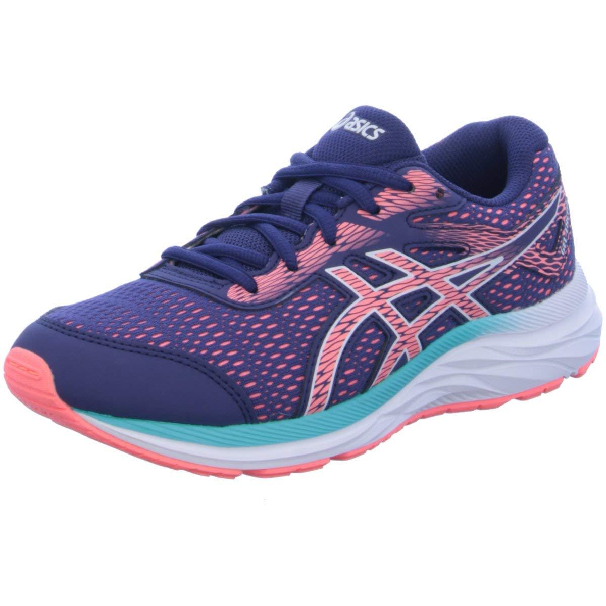 ASICS Chaussures Junior Gel Excite 6: Amazon.it: Sport e