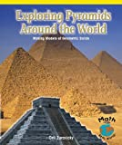 Exploring Pyramids Around the World, Orli Zuravicky, 0823989089