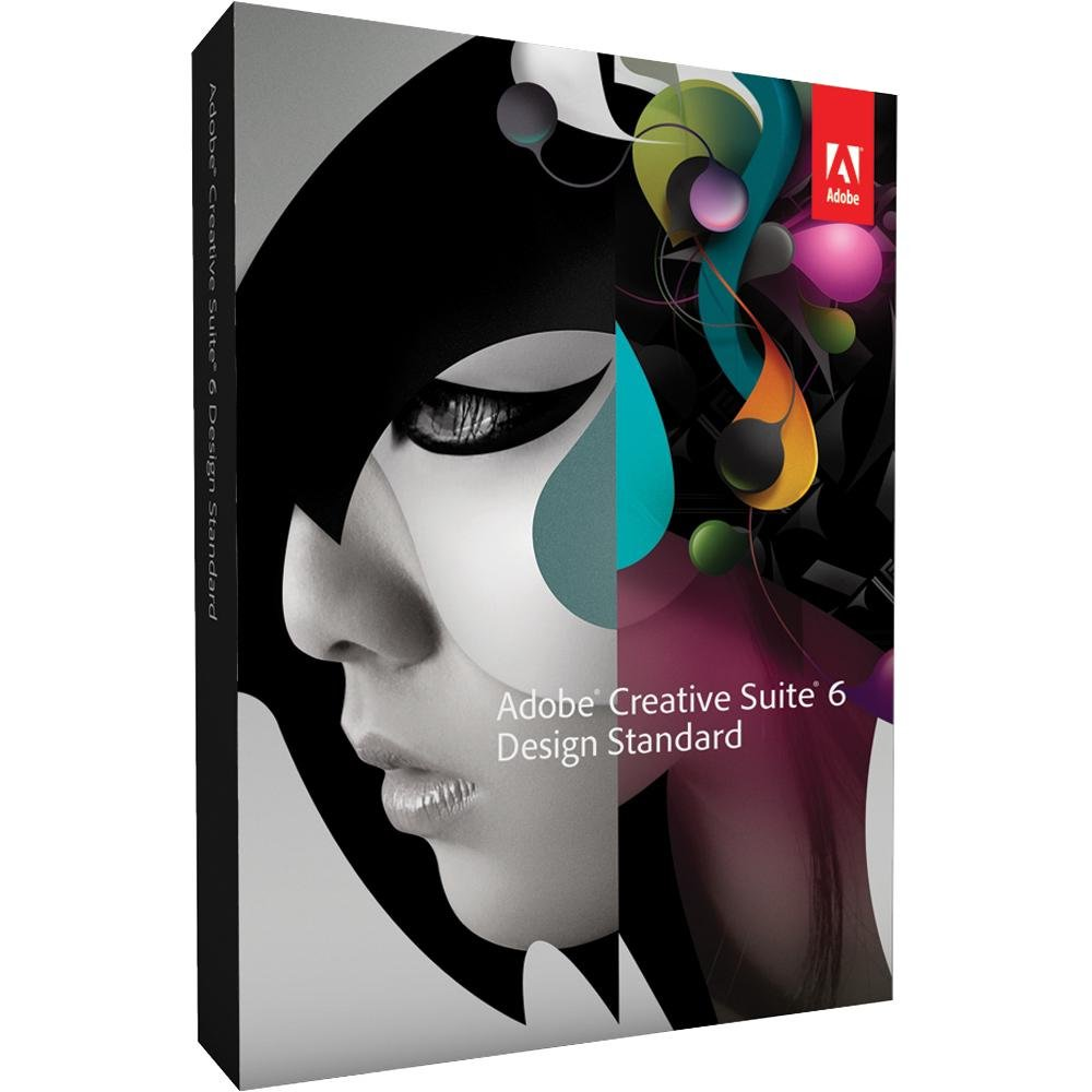 Poster design software mac - Amazon Com Adobe Design Standard Cs6 Windows Computers Accessories