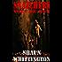 Snatchers: Volume One (The Zombie Apocalypse Series Box Set--Books 1-3)