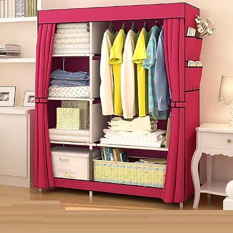 GZZ Guo Home Storage Cabinet Home Armadi di stoccaggio per soggiorno ...