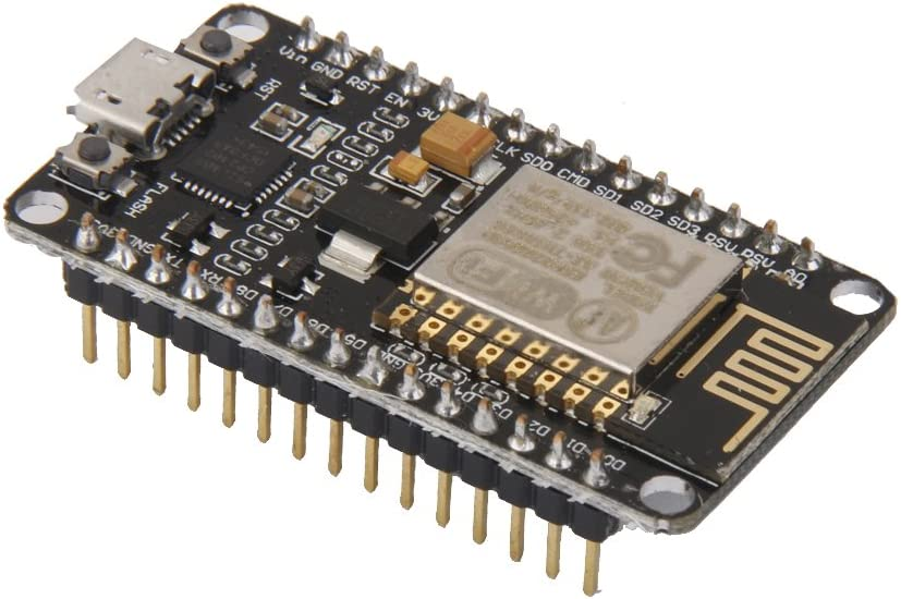 Shiwaki Mini V1.0 NodeMcu LUA WiFi Networking ESP8266 Development Board Module