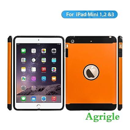 Amazon Com Ipad Mini Case Ipad Mini 2 Retina 3 Case Agrigle Best