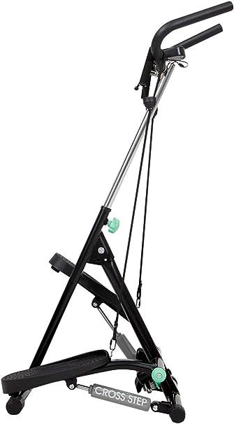 Baianju - Mini Escalador para Entrenamiento en casa ...