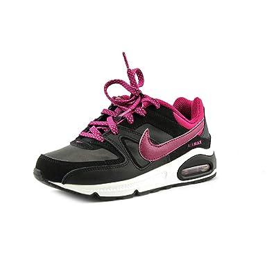 sports shoes 6da26 415c8 Nike , Baskets pour Fille 12 C