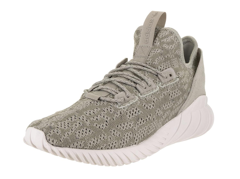003abc3b0 Adidas Men s Tubular Doom Sock Pk Originals Running Shoe  Amazon.co.uk   Shoes   Bags
