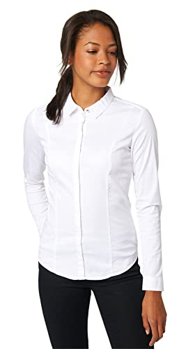 TOM TAILOR Blusa business Mujer