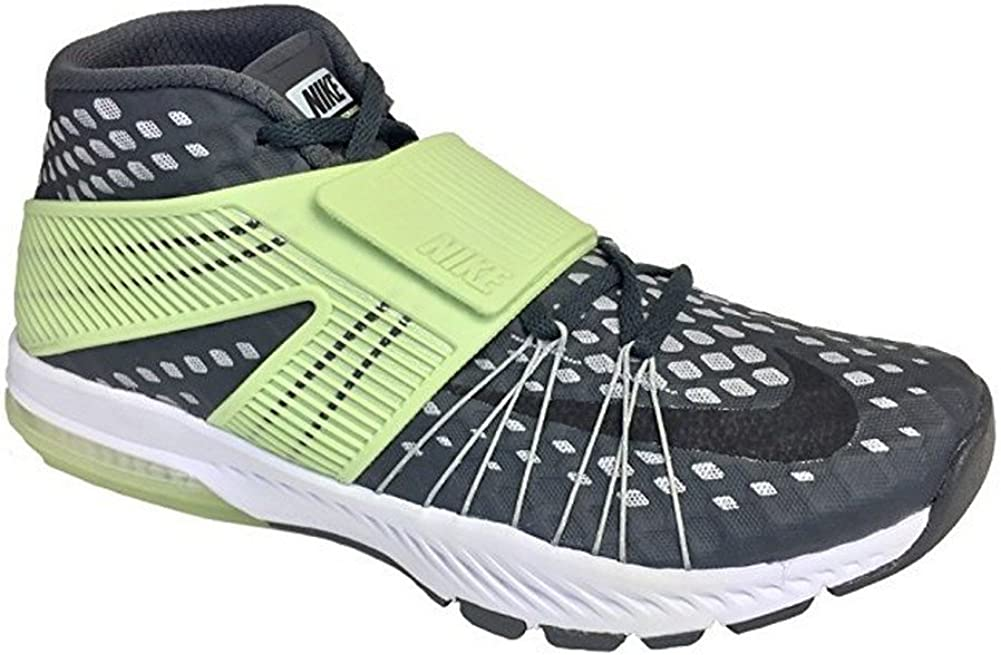Nike Zoom Air Train Toranada Mens Training Sneakers