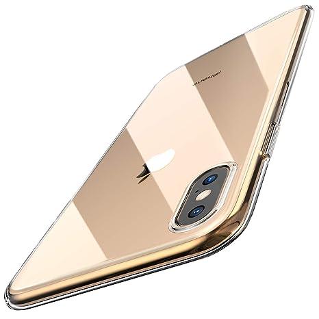 tozo coque iphone xs