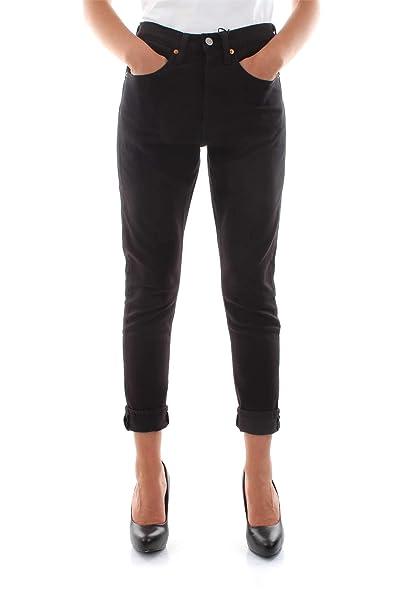 bd07df30780ca Levis 29502 501 Skinny Jeans Femme  Amazon.fr  Vêtements et accessoires