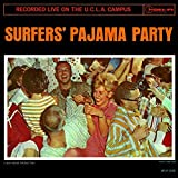Surfers' Pajama Party by Centurions