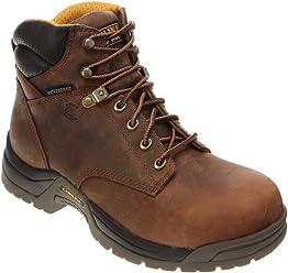 25bddfe1e87 Amazon.com: Carolina Boots