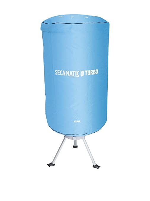 Top SHOP Secamatic Turbo - Secadora: Amazon.es: Hogar