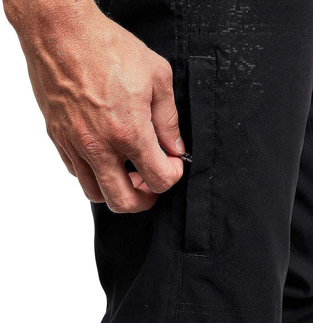 Eddie Bauer Mens Lined Pant