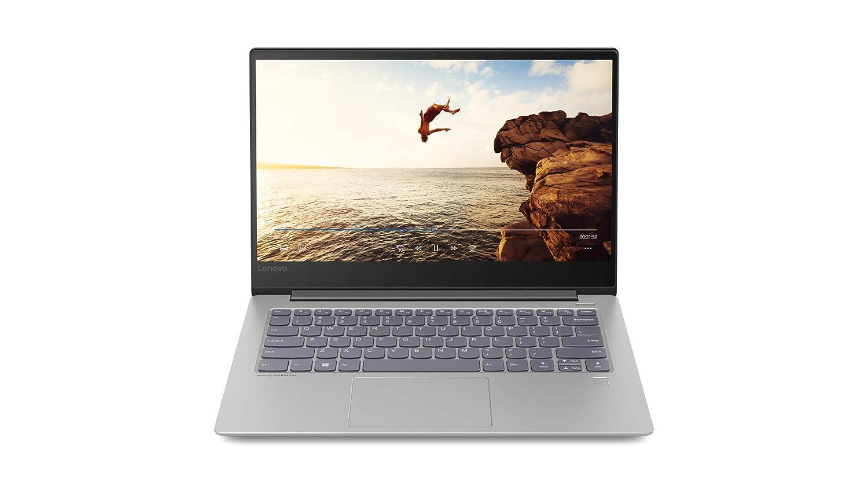 Lenovo Ideapad 530S Slim & Light Laptop, Intel Core i7