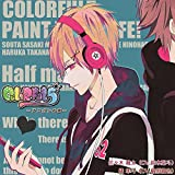 COLORFUL5 -AKOGARE NO OTO-