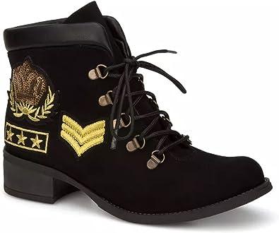 black velvet bootie