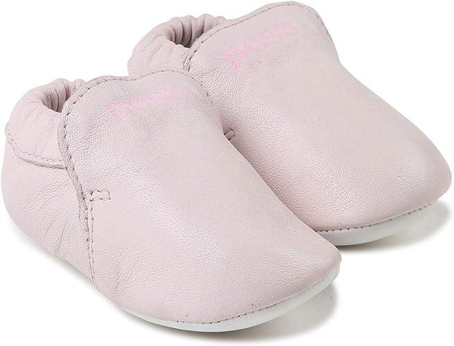 Baby Erstlingsschuhe Booties Strickschuhe Taufschuhe SCHÜHCHEN Babyschuhe Englan