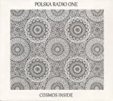 Cosmos Inside by Polska Radio One