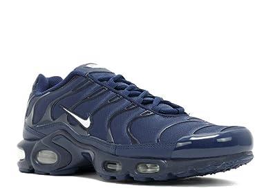 875dd3d98b23 Nike AIR MAX Plus TXT - 647315-416: Amazon.in: Shoes & Handbags