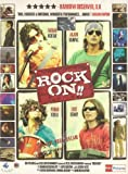 Rock On !!