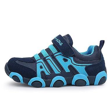 Zapatillas deportivas para niños Zapatillas deportivas para ...