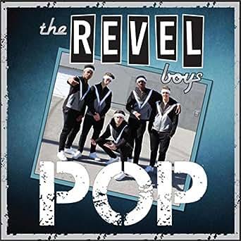 Canciones De Pop Español Digital Amazon Mp3