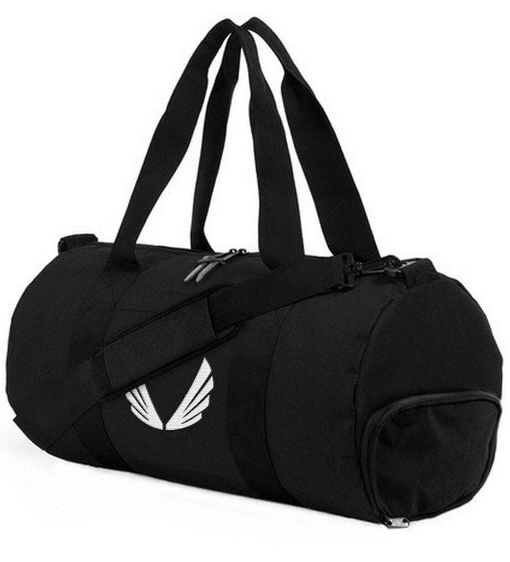 Special Sport Bag Training Gym Bag Men Woman Fitness Bags Handbag Sporting Tote For Black