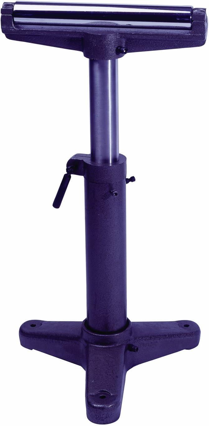 Palmgren Horizontal roller material support pedestal stand,14