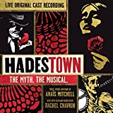 Hadestown: The Myth. The Musical.: more info