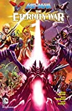 He-Man: The Eternity War Vol. 2 (He-Man and the Masters of the Universe)
