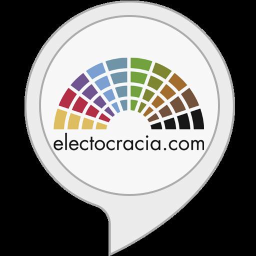 Sondeos Electorales: Amazon.es: Alexa Skills