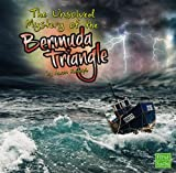 Mystery of the Bermuda Triangle, Aaron Rudolph, 1476534438