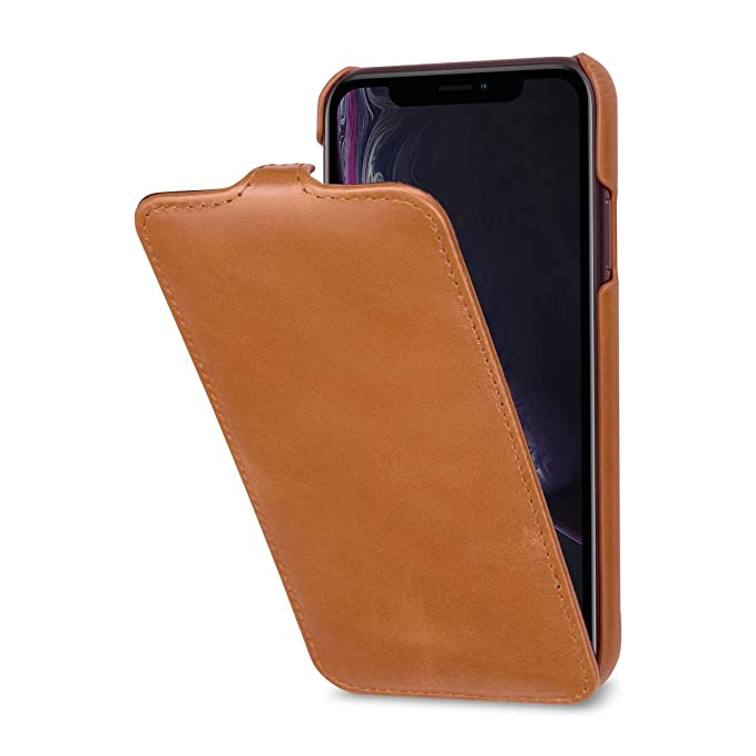 iphone xr phone case leather flip