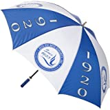 b2813e10d29f Amazon.com: CHABY International MS-30 Assorted Golf Umbrella: Garden ...