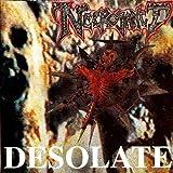 Desolate by Necrosanct