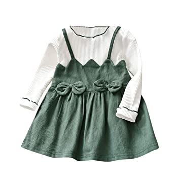 22fc0d333f699 プリンセス ドレス Kohore 人気 子供服 女の子 ワンピース 秋冬春 ベビードール ドレス キッズ服 子供
