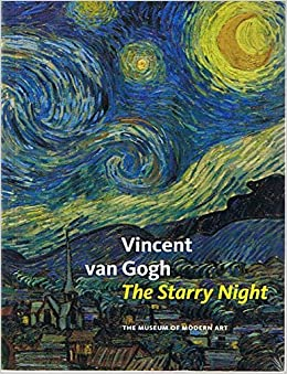 English Essay Com Vincent Van Gogh The Starry Night Watson Gordon Professor Of Fine Art At  The University Of Edinburgh Essay By Richard Thompson Amazoncom Books About English Language Essay also English Essay Writing Examples Vincent Van Gogh The Starry Night Watson Gordon Professor Of Fine  Persuasive Essay Samples High School