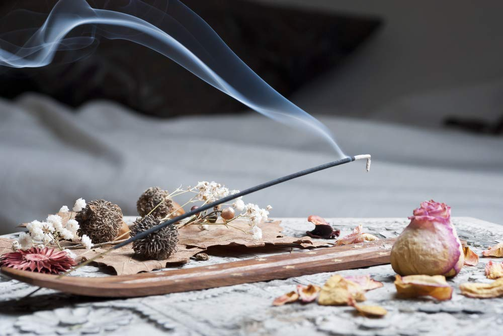 Genuine Oud Incense Sticks - New by Sensari (Image #6)