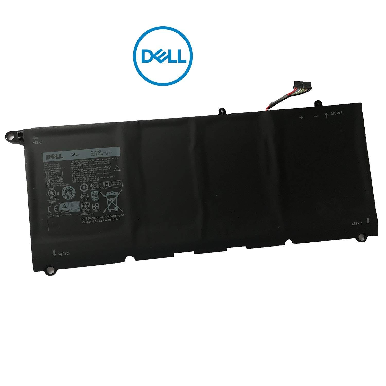 Bateria DELL 90V7W 7.6V 56Wh DELL XPS 13 9350 Series