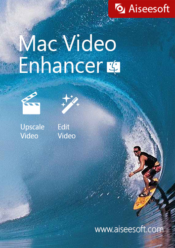 aiseesoft-mac-video-enhancer-the-most-professional-video-enhancement-software-for-mac-users-download