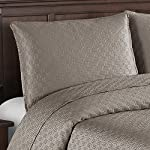 Brielle-Basket-Weave-Sham-Set-Standard-Grey
