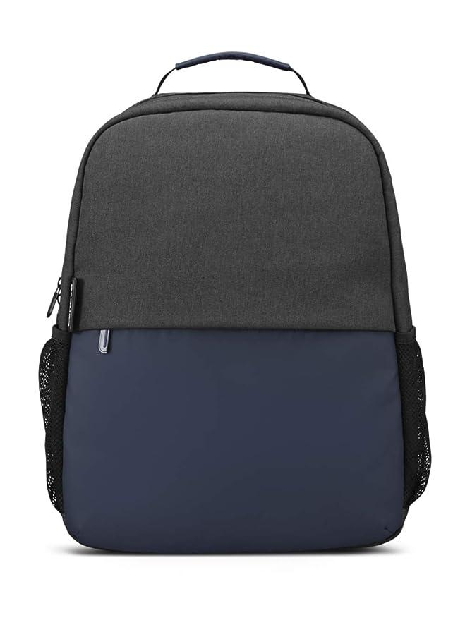 Lenovo 15.6 inch Slim Everyday Backpack Laptop Backpacks