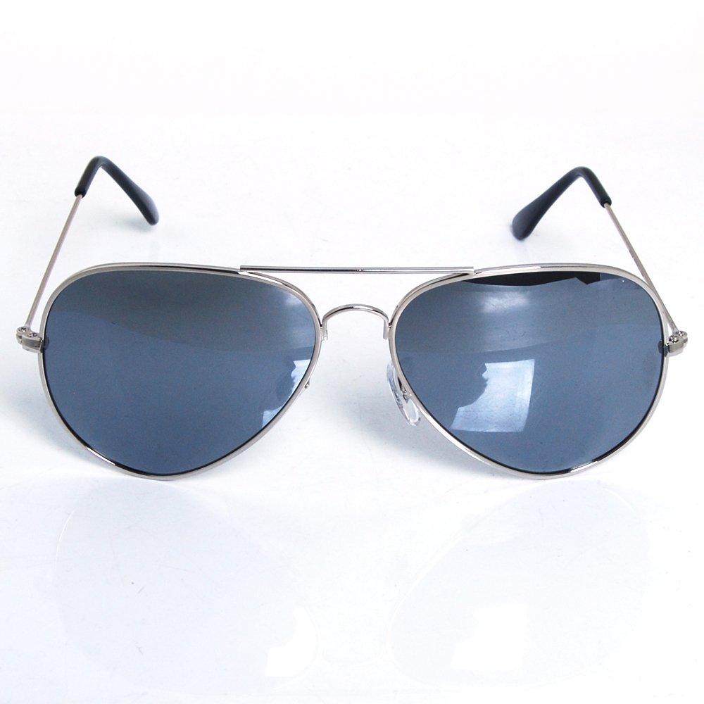 JAMBO Herren Polarisierende Sonnenbrille Sportbrille Ski-Radfahren-Laufen-Golf-Snowboard Brille