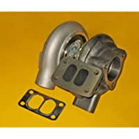 Caterpillar Turbo G (5I8018) New Aftermarket By CTP